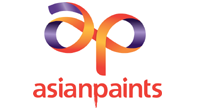 asian paint dealers