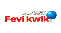 fevikwik wholesale dealer shop kerala