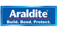 araldite adhesive dealers in kerala