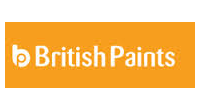 british paint wholesale suppliers