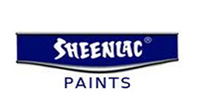 sheenlac paint wholesalers in kerala
