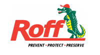 wholesale dealers of roff cement kottayam