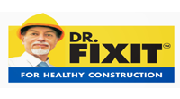 dr fixit distributors in pala