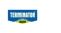 terminator wholesale dealers in kottayam