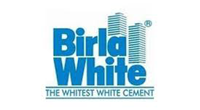 birla white wholesale distributors pala