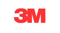 3m wholesale suppliers pala