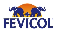wholesale dealers of fevicol in pala