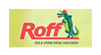 roff tile adhesive wholesale suppliers in kottayam